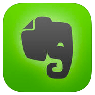Evernote_app