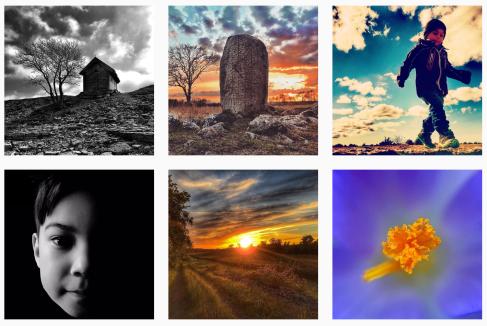 Instagram_foton