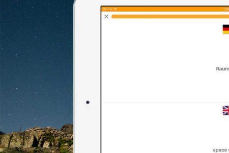 vocabularybox vocabulary build ipad iphone