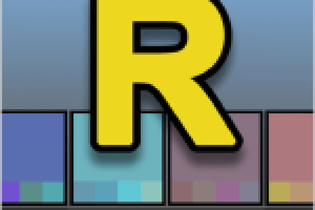 remixer icon