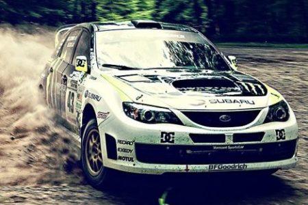 subaru rally car drifting wallpaper iphone wallpaper iphones s com 469x832