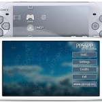 emulateur-psp-iphone-4-iphone-5[1]