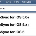 search-appsync[1]