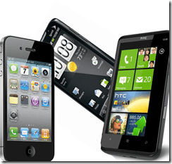 android-vs-iphone-vs-windows-phone-pick-your_1[1]