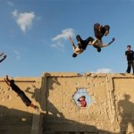 best-news-pictures-september-2012-parkour-wall_59841_big1.jpg