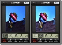 camera _clarity-screenshot[1]