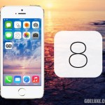 iOS-8-Download-600x532[1]