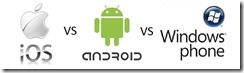 iOS-vs-Android-vs-Windows-Phone-7[1]