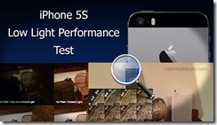 iphone-5s-low-light-performance-test[1]