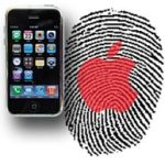 iphone_privacy_x220[1]