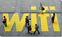 public-free-wifi[1]