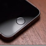 IPhone_5S_Home_Button[1]