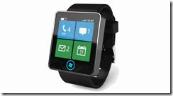 Microsoft-Smart-Watch[1]