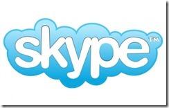 skype_logo[1]