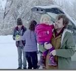20131217apple_misunderstood_ad[1]