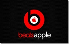 Beats-Apple[1]