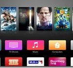 appletv_7_beta4_1[1]