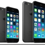 iphone61[1]