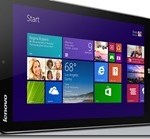 lenovo-tablet-miix-2-front-1[1]