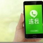 line-china-2-620x464[1]