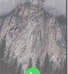 sleekphone1[1]