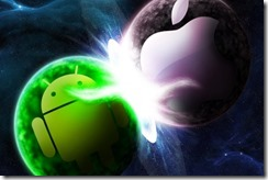 Android-Apple-battle[1]