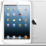 apple-ipad-mini[1]