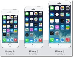 iphone6bezelress[1]