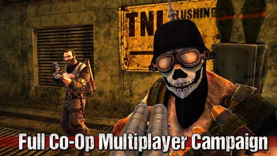 coop app store games