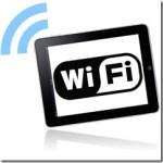wifi1[1]