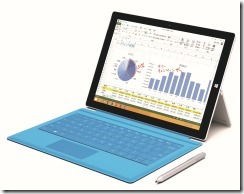 OfficePremiumSurfacePro3_Print[1]
