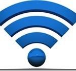 Wifi[1]