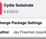 cydiasubstrate-095013-support-ios8-1-309x550[1]