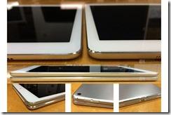 iPadAir2-leak-2[1]