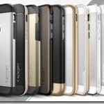 spigen-iPhone-6-cases-giveaway[1]