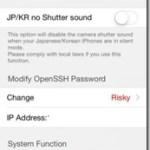 ios8-jailbreak-pangu-app-some-useful-functions-02-240x360[1]