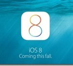 ios_8_fall_roundup[1]
