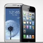 new-iphone-5-vs-samsung-galaxy-s-iii-comparison[1]