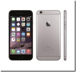iphone-6-apple-pic[1]