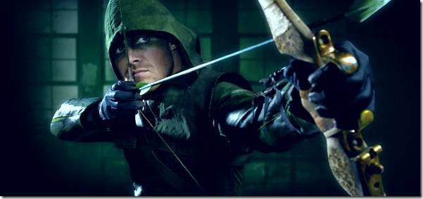 Arrow_review_1600-1[1]