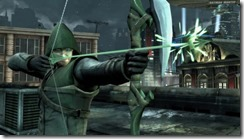 Injustice-Gods-Among-Us-Green-Arrow[1]