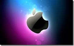 Por-qué-escoger-una-Mac-2