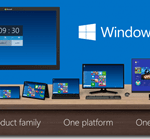 Windows_Product_Family_9-30-Event-741x416[1]