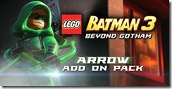 arrpw-lego-header[1]