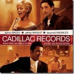 cadillac_records[1]