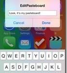 editpasteboard1[1]