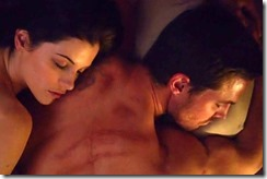 oliver-and-helena-arrow-couples-33308496-800-532[1]