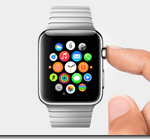 Apple-Watch[1]