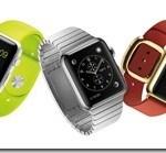 0910_apple-iwatch_2000x1125-1940x1091[1]