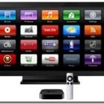 jailbreaking-apple-tv-menu-screen[1]